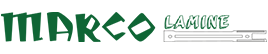 Marco Lamine Logo